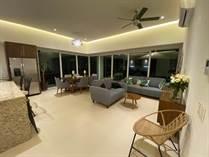 Condos for Rent/Lease in Puerto Vallarta, Jalisco $2,800 monthly