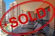 Homes Sold in Las Palomas, Puerto Penasco/Rocky Point, Sonora $399,000