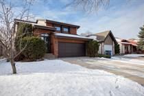 Homes for Sale in South St. Vital, Winnipeg, Manitoba $349,900