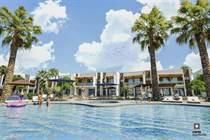 Homes for Sale in ISLAS Del Mar, Puerto Penasco/Rocky Point, Sonora $283,000