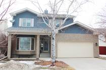 Homes Sold in Whyte Ridge, Winnipeg, Manitoba $489,900