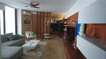 Homes for Sale in Central, Playa del Carmen, Quintana Roo $475,000