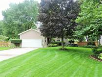 Homes for Sale in Unnamed Areas, North Ridgeville, Ohio $240,000
