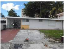 Homes for Sale in Sabana Gardens, Carolina, Puerto Rico $118,992