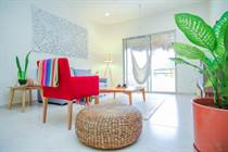 Homes for Sale in Tulum, Quintana Roo $315,000