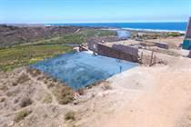 Homes for Sale in La Mision, Playas de Rosarito, Baja California $75,000