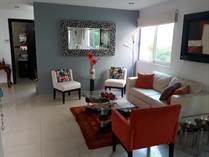 Homes for Sale in Jardines de San Antonio, Irapuato, Guanajuato $4,000,000