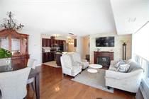 Condos for Sale in Vaughan, Ontario $689,900