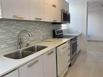 Condos for Rent/Lease in Cond. McKinley Court, San Juan, Puerto Rico $1,800 monthly