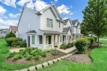Homes for Sale in Illinois, Fox Lake, Illinois $141,500