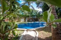 Homes for Sale in Playacar Phase 2, Playa del Carmen, Quintana Roo $150,000