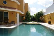 Homes for Sale in Cancun, Quintana Roo $9,500,000