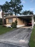 Homes for Sale in Hacienda Village, Winter Springs, Florida $38,500
