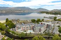 Condos for Sale in Lower Mission, Kelowna, British Columbia $1,534,900