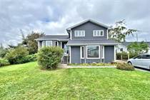 Homes for Sale in Bay Roberts, Newfoundland and Labrador $449,900