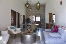 Homes for Sale in El Capricho, San Miguel de Allende, Guanajuato $189,000