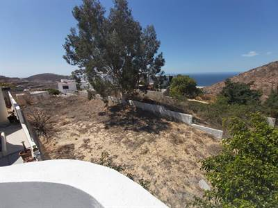 IT MUST GO! ATTENTION DEVELOPERS! (Lots Colinas Cabo Baja)