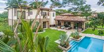 Homes for Sale in Hacienda Pinilla, Guanacaste $2,100,000