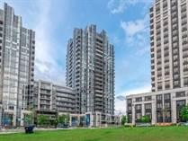 Homes for Sale in Yonge/Highway 401, Toronto, Ontario $498,000