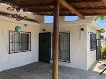 Homes for Sale in Costa Coral, Nuevo Vallarta, Nayarit $67,000
