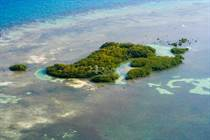 Lots and Land for Sale in Cayes , Belize $249,500
