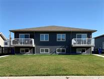 Homes for Sale in Prince Albert, Saskatchewan $649,900