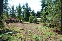 Lots and Land for Sale in Boswell, British Columbia $85,000