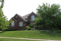 Homes for Sale in Plymouth, Michigan $584,900