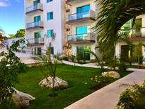 Condos for Sale in Ejido, Playa del Carmen, Quintana Roo $152,606