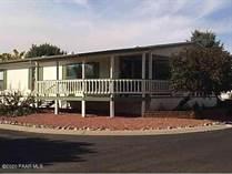 Homes for Sale in Prescott Valley, Arizona $257,000