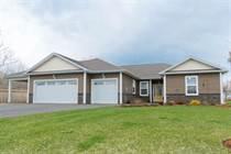 Homes for Sale in Kingston, Nova Scotia $469,900