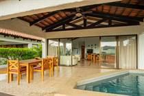 Condos for Sale in Playa Hermosa, Guanacaste $319,000