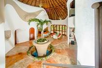 Homes for Sale in Doctores, Cancun, Quintana Roo $14,300,000