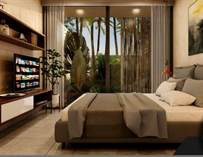 Homes for Sale in Telchac Puerto, Yucatan $125,000