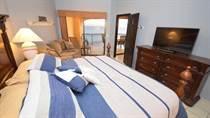 Condos for Sale in Sonoran Sea, Puerto Penasco/Rocky Point, Sonora $349,000