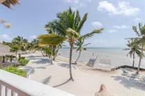 Homes for Sale in North Island Area, Ambergris Caye, Belize $269,000