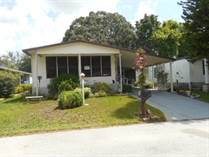 Homes Sold in Featherock, Valrico, Florida $32,000