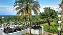 Homes for Sale in Playa Coson, Las Terrenas, Samaná $360,000