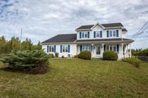 Homes Sold in Elmwood Estates, Moncton, New Brunswick $299,900