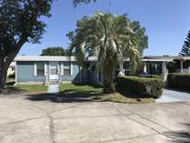 Homes for Sale in The Meadows at Country Wood, Plant City, Florida $13,900
