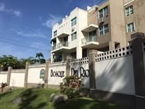 Condos for Sale in Bosque del Rio, Trujillo Alto, Puerto Rico $89,900