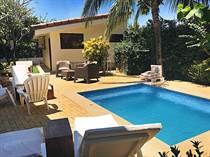 Homes for Sale in Playas Del Coco, Guanacaste $360,000