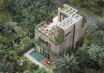 Homes for Sale in Carretera Federal, Tulum, Quintana Roo $60,480