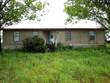 Homes for Sale in WEEKI WACHEE, Florida $84,900