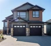 Homes for Sale in Lethbridge, Alberta $754,900