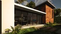 Homes for Sale in Surfside, Playa Potrero, Guanacaste $550,000