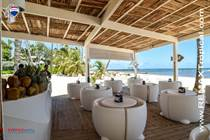 Condos for Sale in Playa Turquesa, Cortecito, La Altagracia $199,000