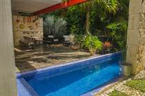 Homes for Sale in Playacar Phase 2, Playa del Carmen, Quintana Roo $690,000