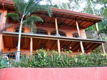 Homes for Sale in Playa Jaco, Jaco, Puntarenas $450,000