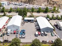 Commercial Real Estate for Sale in East Wenatchee, Washington $850,000
